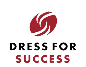 dress-for-success-hudson-county-non-profit-organisation-clothing-organization-png-favpng-bGXnCMJ3T7t9ypqBWYE5fDwyF-removebg-preview